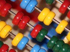 Региональная контрольная по математике в классах Новости  15 февраля тольяттинские шестиклассники напишут региональную контрольную работу по математике