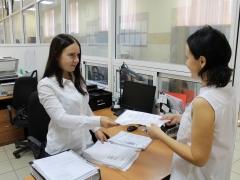 Предпенсионный возраст субсидии минимальная пенсия по возрасту в россии в 2021 году