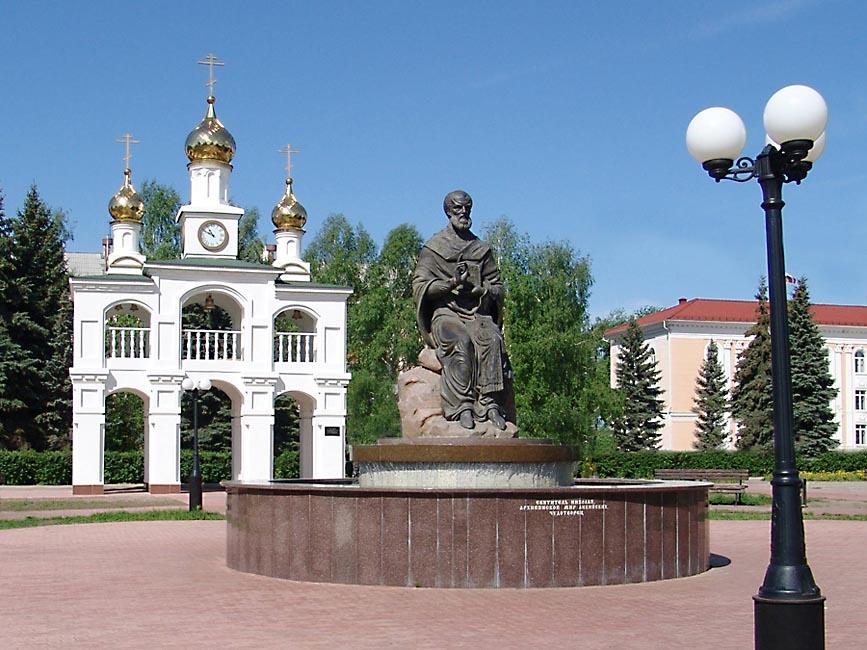 Памятники официальный сайт тольятти цены на памятники брянск Невинномысск