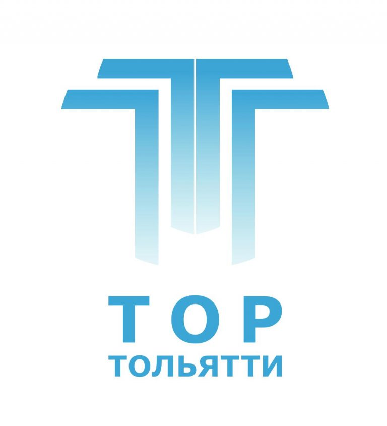 http://tgl.ru/files/static/logtip-tor_original_1509429206.jpg