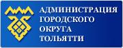 http://tgl.ru/files/tinymce/banner_portal_file_1495618733.png