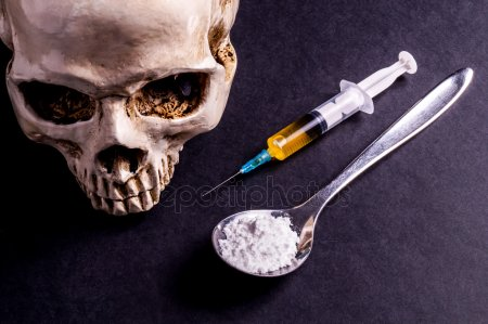 наркомания тольятти