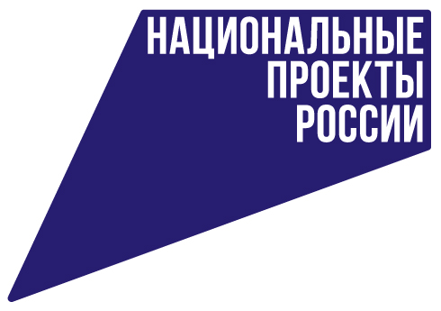 Портал «Культура.РФ»