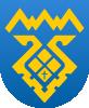 Портал мэрии г.о. Тольятти